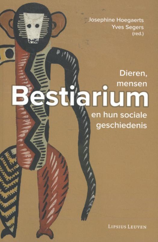 ,Bestiarium