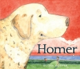 Cooper, Elisha,Homer