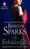 Sparks, Kerrelyn,The Forbidden Lady