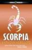 Horowitz, Anthony,Scorpia