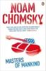 Noam Chomsky,Masters of Mankind