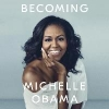 Michelle Obama,Becoming