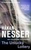 Nesser, Hakan,The Unlucky Lottery