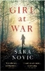 S. Novic,Girl at War