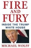 Wolff, Michael,Fire and Fury
