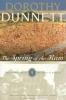 Dunnett, Dorothy,Spring of the Ram