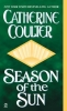 Coulter, Catherine,Season of the Sun