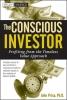 Price, John,The Conscious Investor