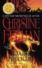 Feehan, Christine,Dark Blood