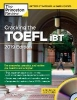 Princeton Review,Cracking the TOEFL iBT with Audio CD, 2019 Edition