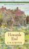 <b>Forster, Edward Morgan</b>,Howards End