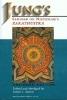Jung, Carl Gustav,Jung`s Seminar on Nietzsche`s