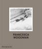 ,<b>Woodman, Francesca</b>