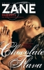 Chocolate Flava,The Eroticanoir.Com Anthology
