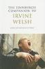 Schoene, Berthold,Edinburgh Companion to Irvine Welsh