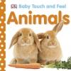 Dorling Kindersley, Inc.,Animals