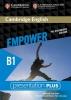 Doff, Adrian,Cambridge English Empower Pre-Intermediate Presentation Plus