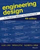 Dym, Clive L.,Cornerstone Engineering Design