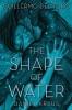 Kraus Daniel,Shape of Water
