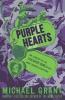 Grant Michael,Purple Hearts