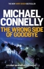 <b>M. Connelly</b>,Wrong Side of Goodbye