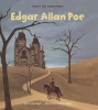 Poetry for Young People,Edgar Allan Poe