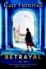 Furnivall Kate,Betrayal