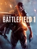 DICE Studios,The Art Of Battlefield 1