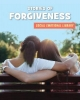 Colby, Jennifer,Stories of Forgiveness