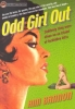 Bannon, Ann,Odd Girl Out
