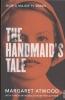 <b>Atwood Margaret</b>,Handmaid's Tale (fti)
