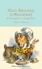 <b>Carroll, Lewis</b>,Carroll*Alice`s Adventures in Wonderland &