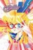 Takeuchi, Naoko,Codename: Sailor 2