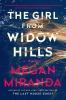 Megan Miranda ,The Girl from Widow Hills