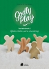 <b>Jerome W. Berryman</b>,Godly Play Verhalenboek 3