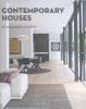 Alexander  Cambron,Contemporary Houses