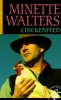 Walters, Minette,Chickenfeed