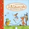 Schmachtl, Andreas H.,Juli Löwenzahn - Mein Kindergarten-Album