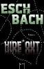 Eschbach, Andreas,Hide*Out