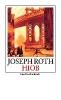 Roth, Joseph,Hiob