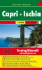 ,F&B Capri Ischia Island Pocket