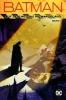 Dixon, Chuck,Batman 01: Auf dem Weg ins Niemandsland