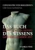 Barloewen, Constantin von,Das Buch des Wissens