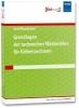 Willenbockel, Dirk,Grundlagen der technischen W?rmelehre f?r K?ltemaschinen