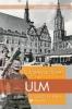 Eichhorn, Manfred,Aufgewachsen in Ulm in den 40er und 50er Jahren