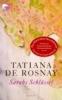 Rosnay, Tatiana de,Sarahs Schlüssel