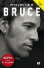 Carlin, Peter Ames,Carlin:Bruce (Broschur)