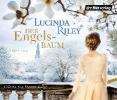 Riley, Lucinda,Der Engelsbaum