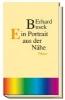 Busek, Erhard,Ein Portrait aus der N?he