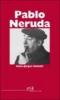 Schmitt, Hans-Jürgen,Pablo Neruda